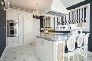 keuken 3000 euro