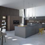 goedkoopste keuken
